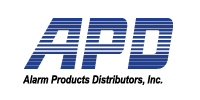 APD-logo