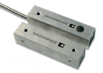 Hs Understanding Ul Levels 1 Amp 2 Magnasphere