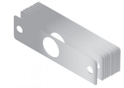 HSS-L2C-A Magnet Spacers