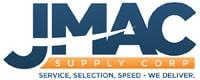 JMAC Distributer