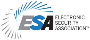 Electronic Security Association (ESA)