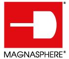 MAGNASPHERE-logo-square