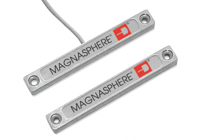 3 4 20mm Recessed Concealed Contact Magnasphere