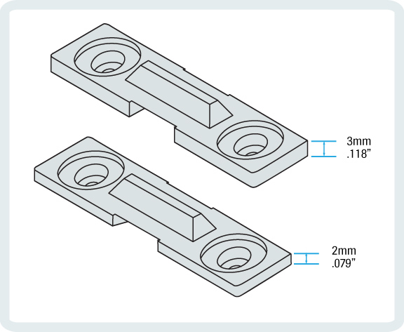 MSS-RFS-spacer-kit-dimensions