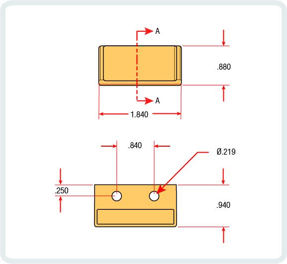 NORAM dimensions-059