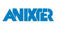 anixter-logo
