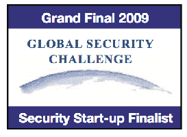global-security-award-200px