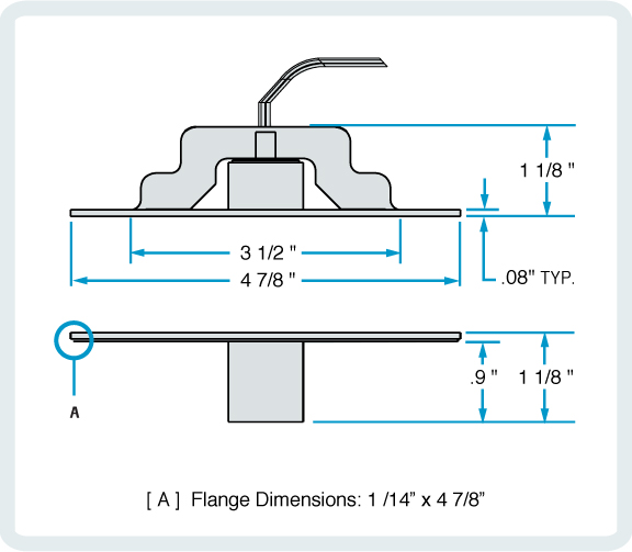 hss-L2C-A-dimensions
