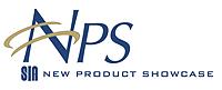 SIA New Product Award