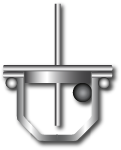magnasphere-sensor
