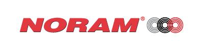 noram-logo