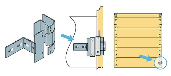 overhead-bracket-kit-figure-2+3