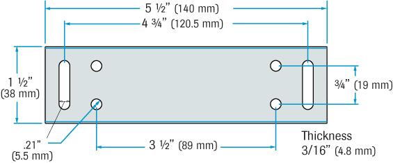 part-1229-dimensions