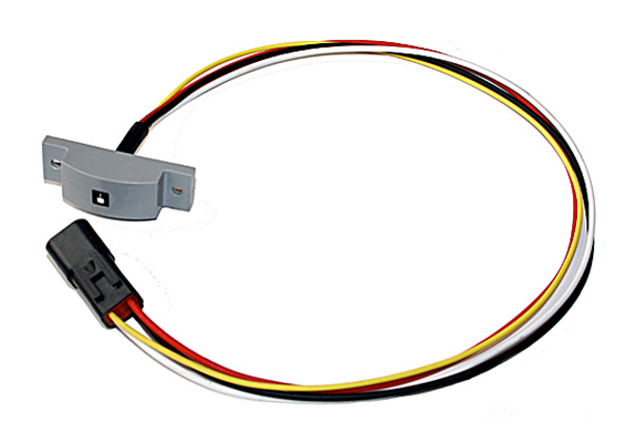Magnet Proximity Sensor<br>(High Current) 086
