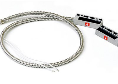 Magnetic Proximity<br>Sensor 070
