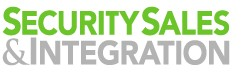 security-sales-integration