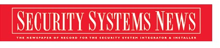 security-systems-news